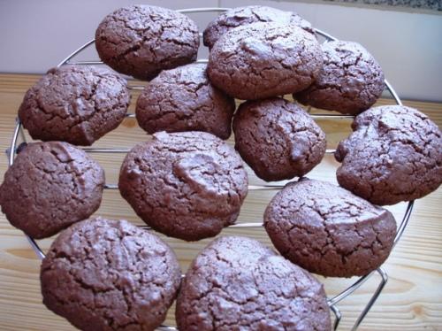 cookies-de-chocolate.jpg