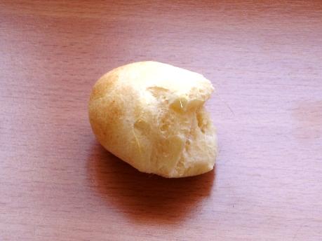 pao-de-queijo.jpg