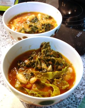 tuscan-soup-ii.JPG