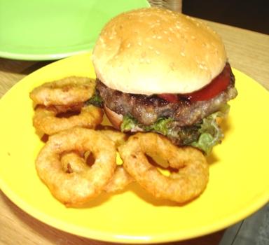 hamburger-do-elvis-ii.jpg