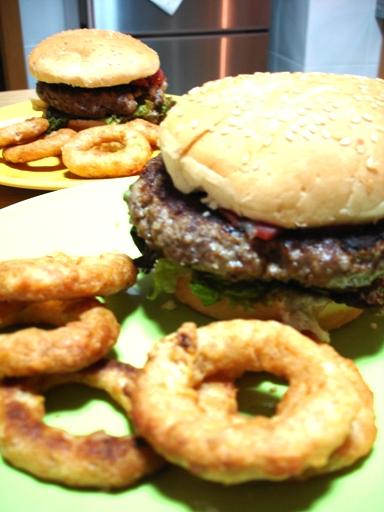 hamburger-do-elvis.jpg