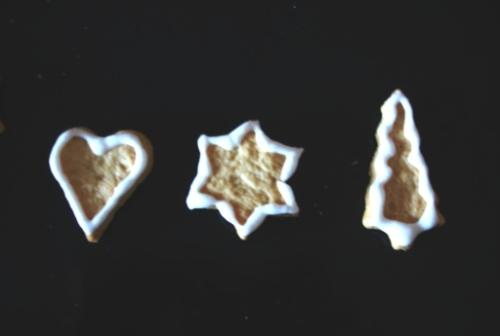 biscoitos-de-natal-i.jpg
