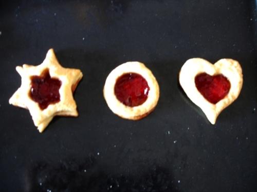 biscoitos-de-natal-ii.jpg
