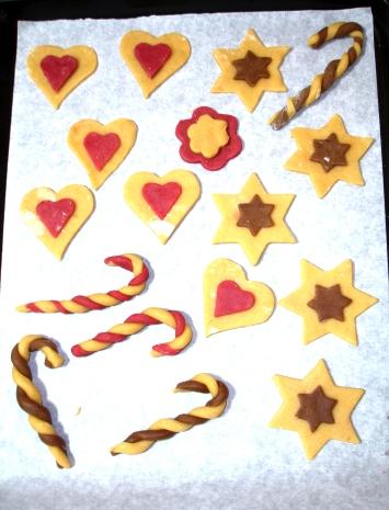 biscoitos-de-natal-versao-2.jpg