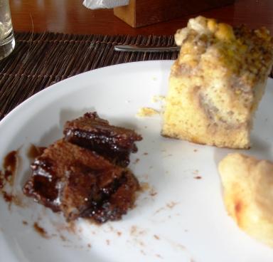 brownie-e-cuca-de-banana.jpg