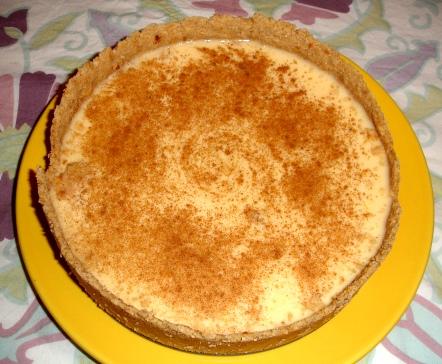 torta-de-maca-rainhas.jpg