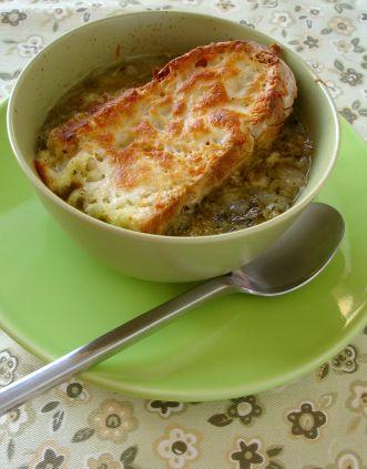 sopa-de-cebola