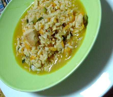 arroz-de-frango-ii