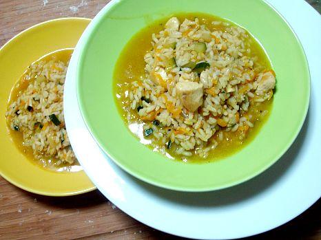 arroz-de-frango
