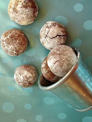 biscoitos-de-chocolate-ii