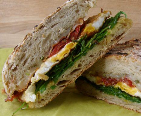 sanduiche-ii