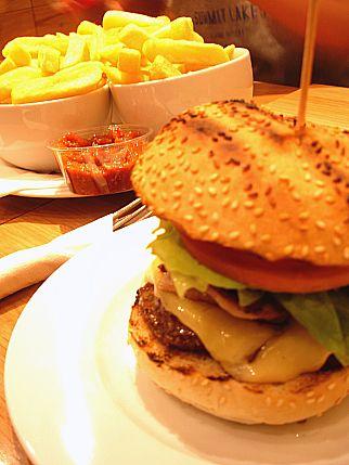 gbk-burger