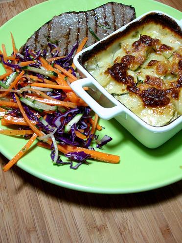 potato-gratin