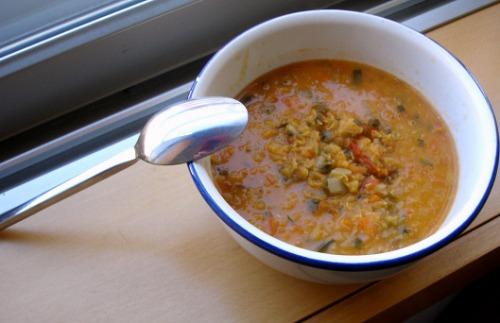 sopa-de-lentilhas1