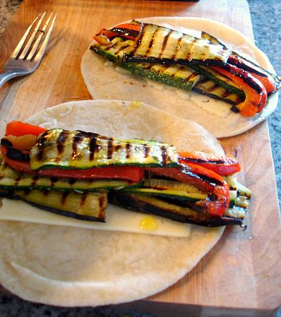 veggie-burritos-i