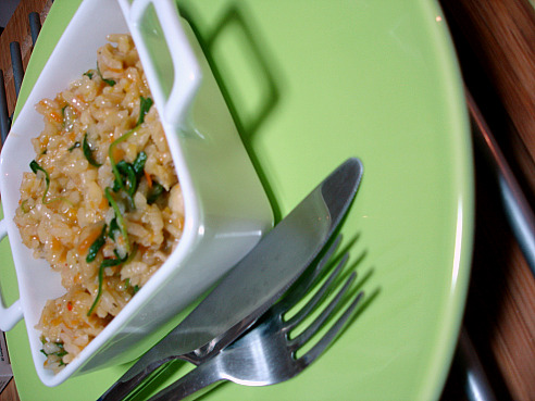 arroz-de-peixe