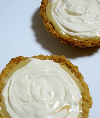 banana-cream-pie-i