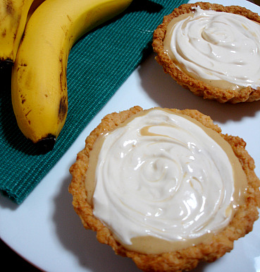 banana-cream-pie-ii