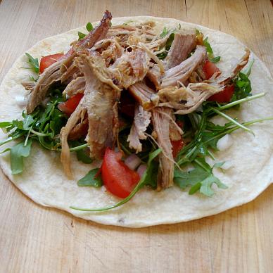 porco-tortilla-ii1