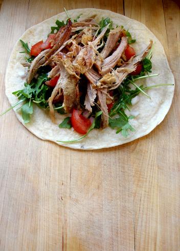 porco-tortilla