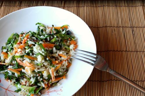 salada-de-arroz-iii