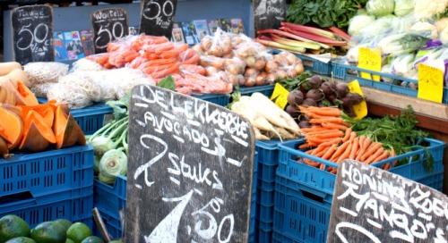amsterdam-market-i