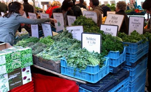 amsterdam-market-ii
