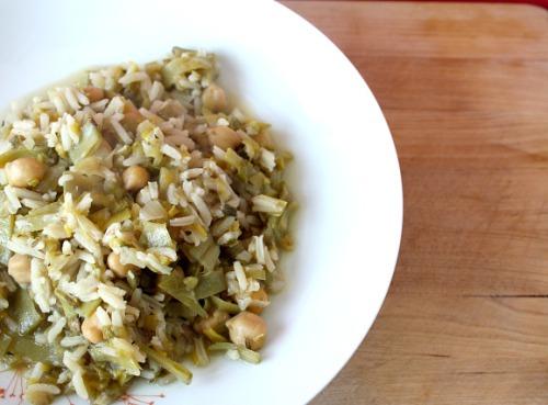 arroz-de-grao-de-bico-ii