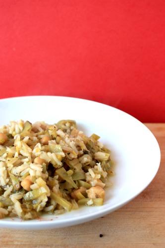 arroz-de-grao-de-bico