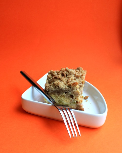 big-crumb-cake-iv1