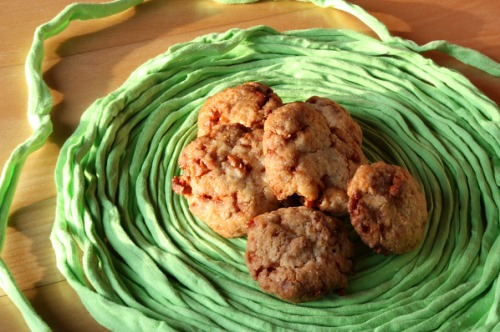 biscoitos-de-caju-ii