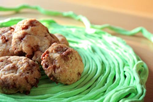 biscoitos-de-caju